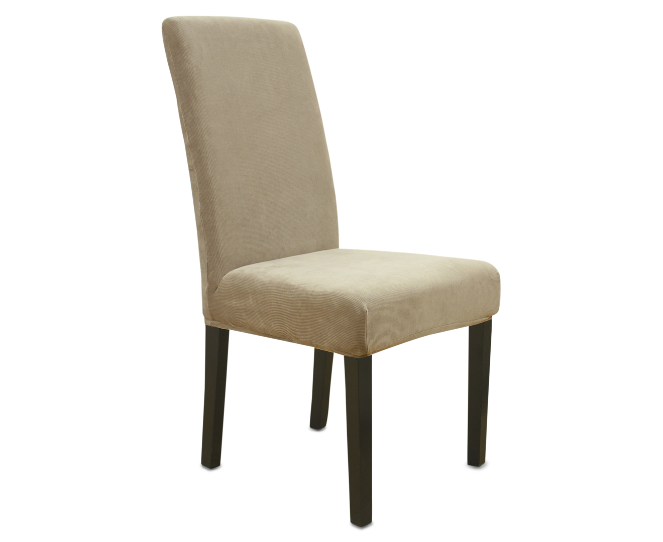 Sure Fit Stretch Dining Chair Cover Flax eBay : 59bb2e2b806fa532675405 from www.ebay.com.au size 1320 x 1080 jpeg 282kB