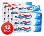 12 x Macleans Protect Toothpaste Fresh Mint 170g 1