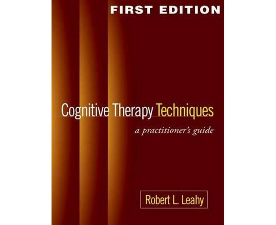 effective therapy regardless of therapeutic techniques essay