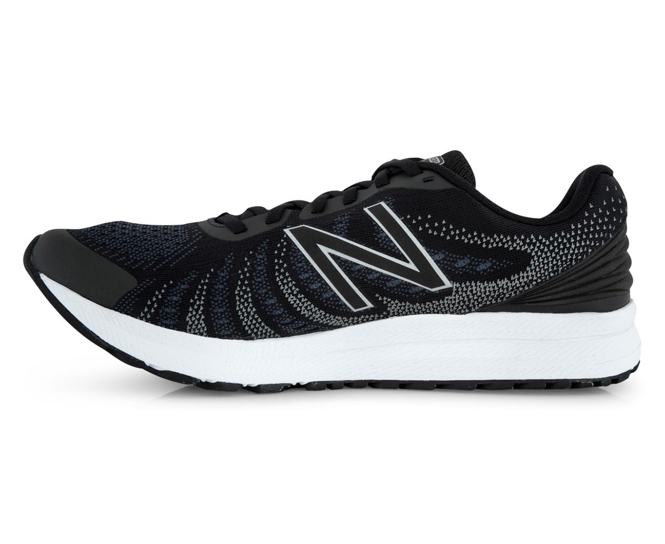 New Balance E Width Shoes Australia