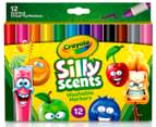 Crayola Gigantic Colouring Pack 5