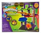 The Learning Journey Techno Gears Marble Mania Zoomerang Construction Set 1