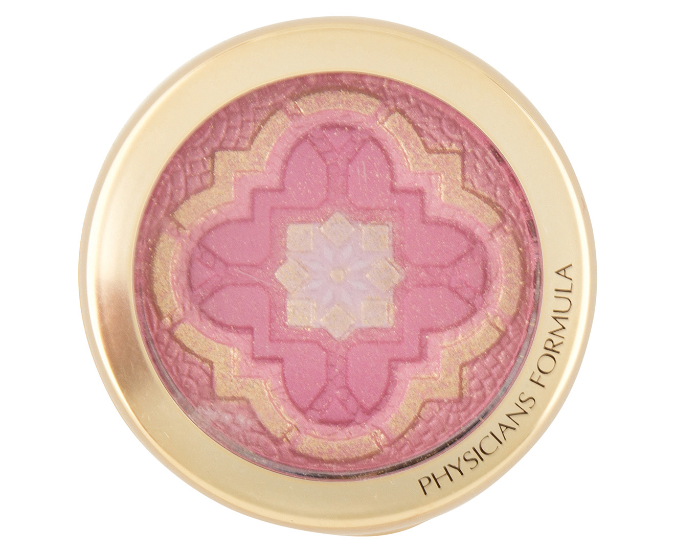 Physicians Formula Argan Wear Ultra-Nourishing Blush 7g ...