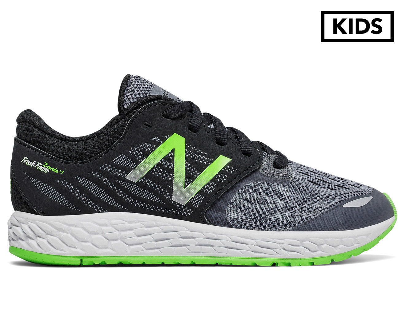 New Balance School Shoes Australia