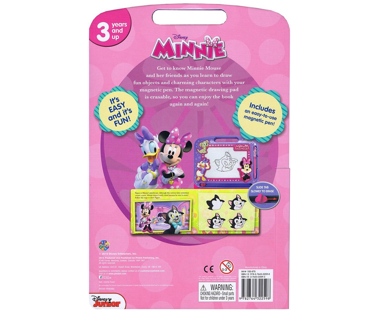 tiny minnie mouse Birkenstocks   #3 Bentleigh Lynn   Baby