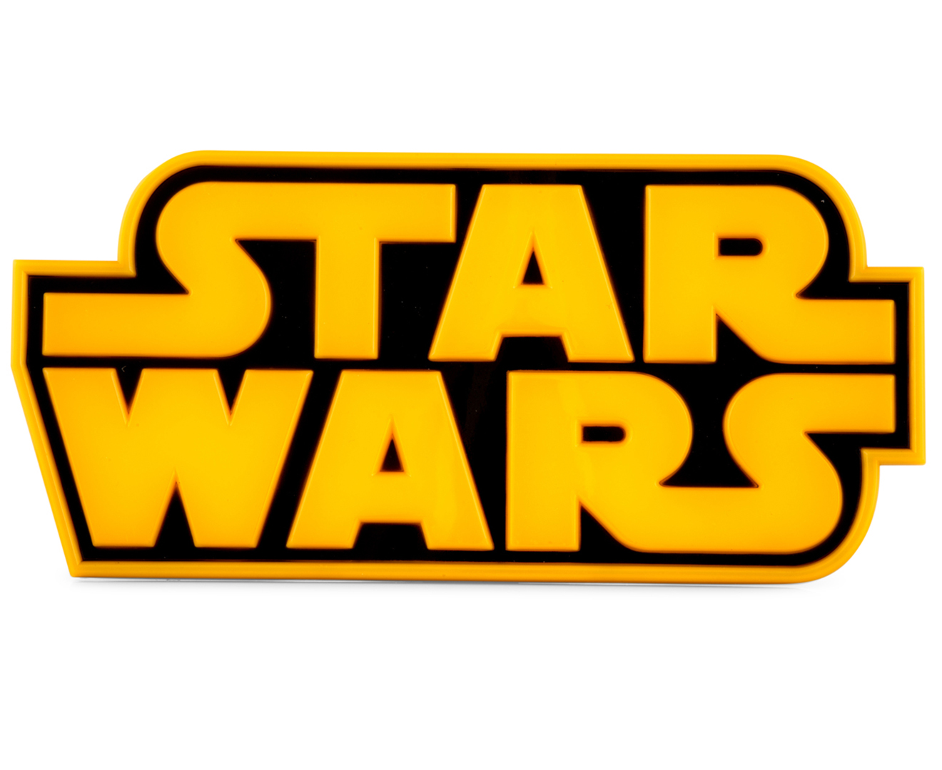 star wars logo - HD1320×1080