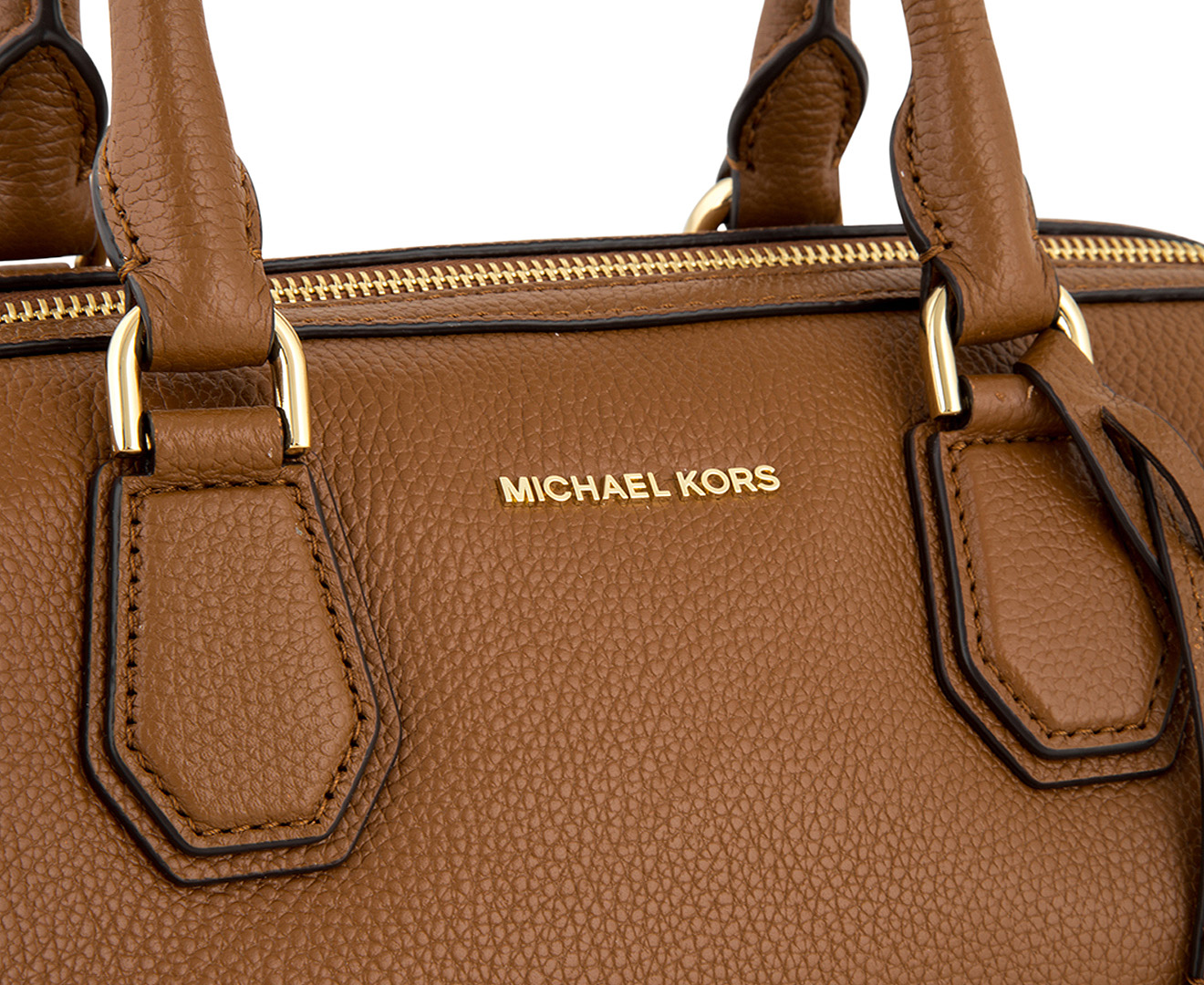 Michael Kors (kors) is closing up to stores this year as it continues to partially unwind an aggressive expansion that had served it well when its namesake brand was hot. The upscale brand.