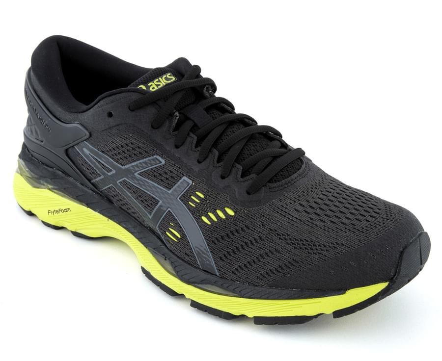 asics womens running shoes catch of the day shoes