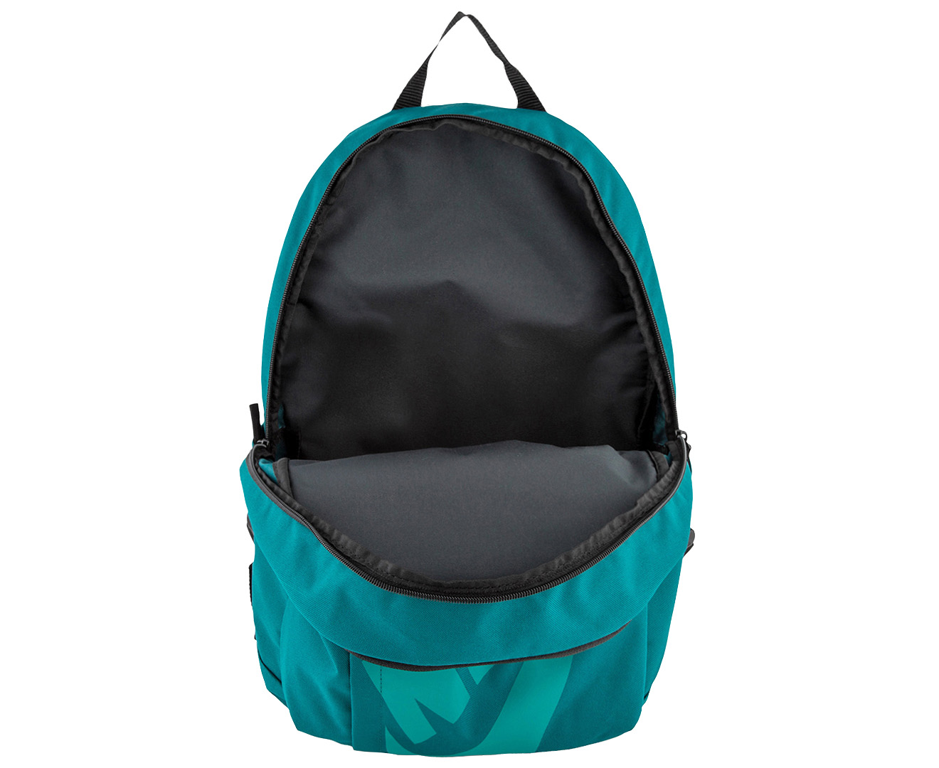 8510bed5ede4 Nike 25L Element Backpack - Space Blue