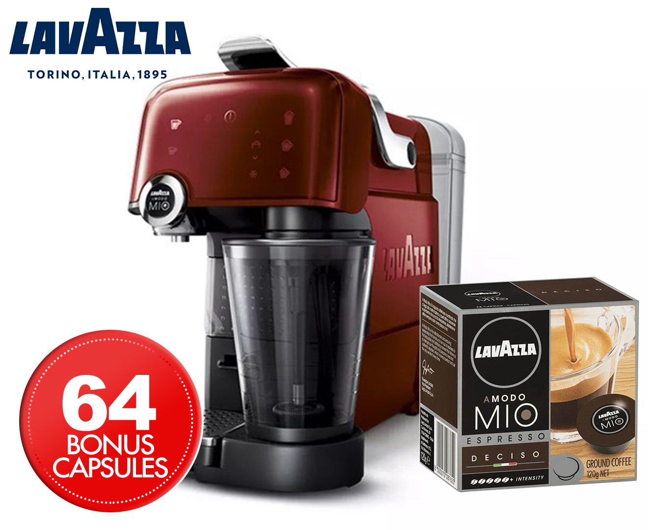 Image Result For Cappuccino Machine India