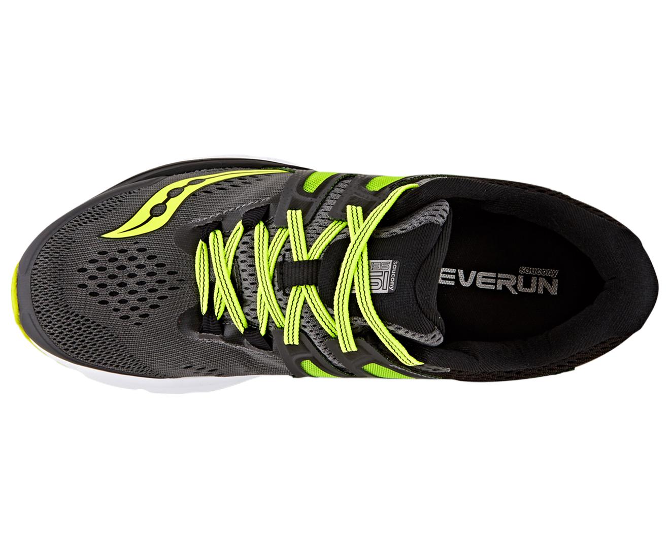 Saucony Hurrican  Running Shoe Men