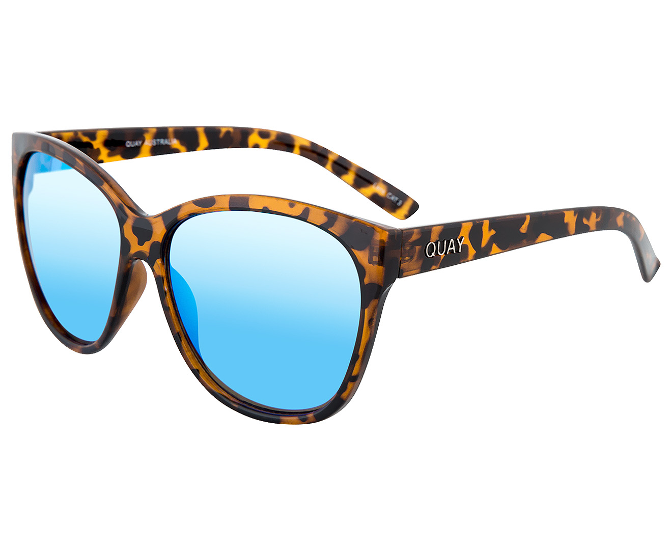 Quay Australia - Buy Quay Australia Sunglasses for Women ...
