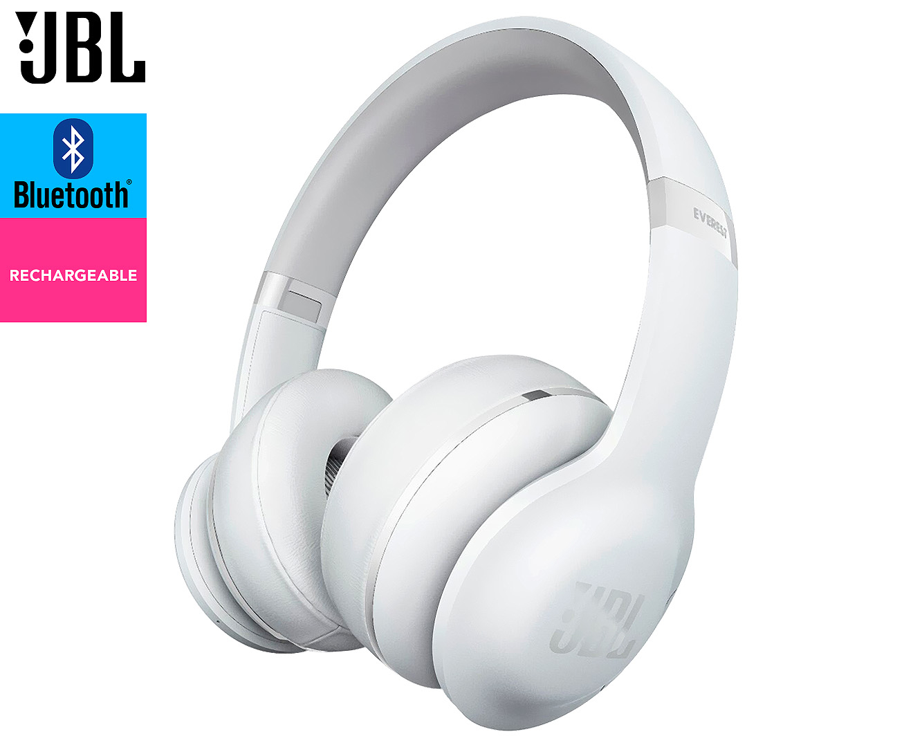 Earphones wireless bluetooth radio - bluetooth earphones jbl wireless