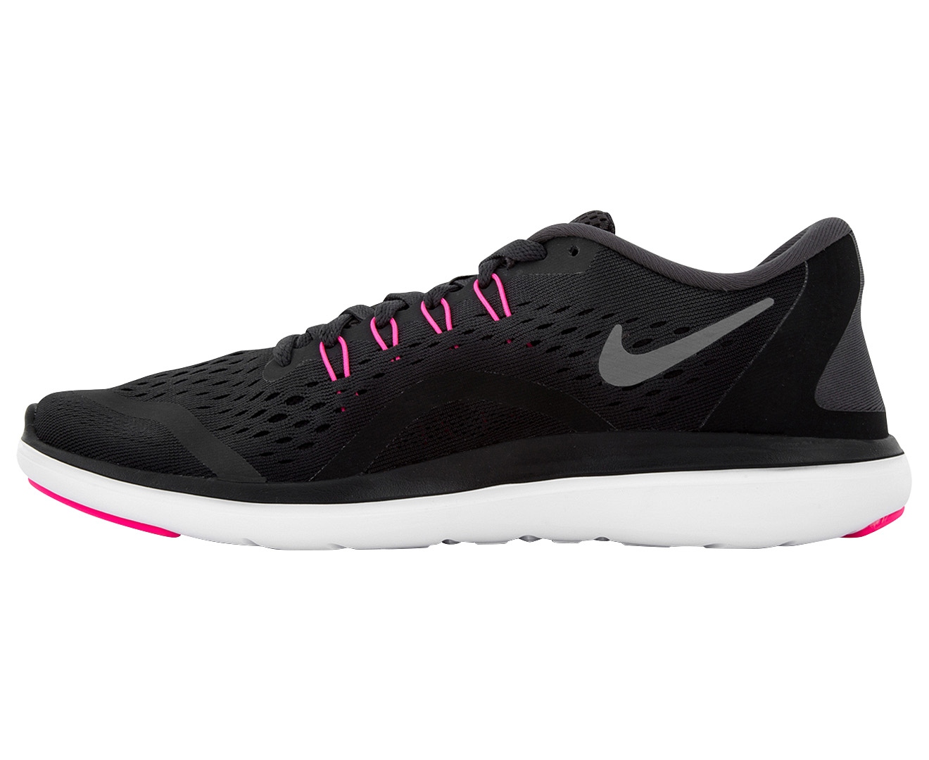 Nike Tri Fit  Womens Shoes