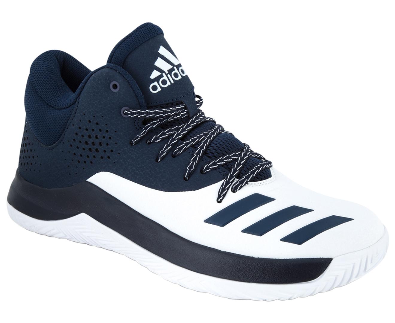 adidas court fury 2017