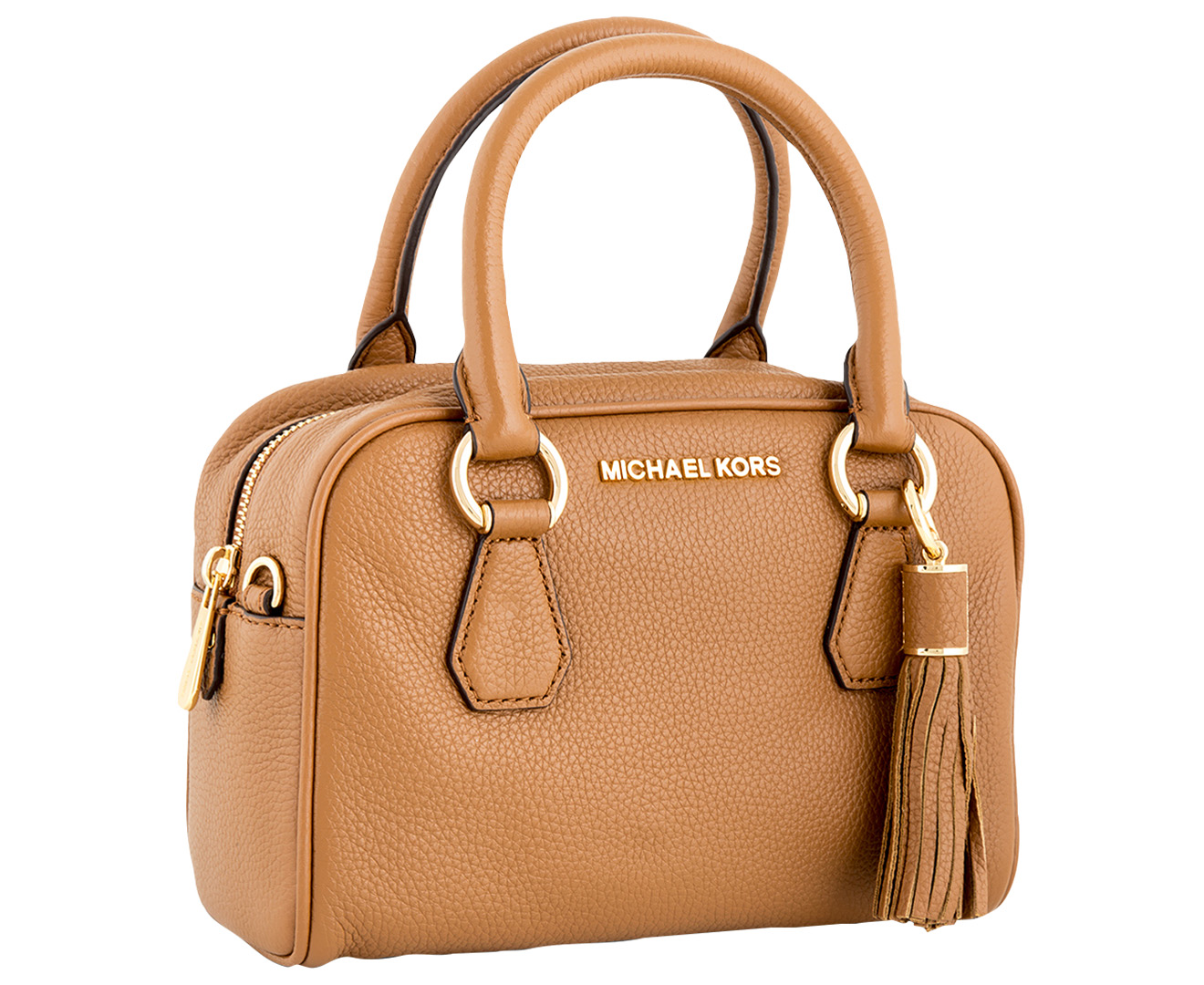 Browse all Michael Kors locations worldwide to find a store near you. Shop for jet set luxury: designer handbags, watches, shoes, men's and women's ready-to-wear & more.