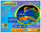 Sands Alive Neon Frenzy Playset 2