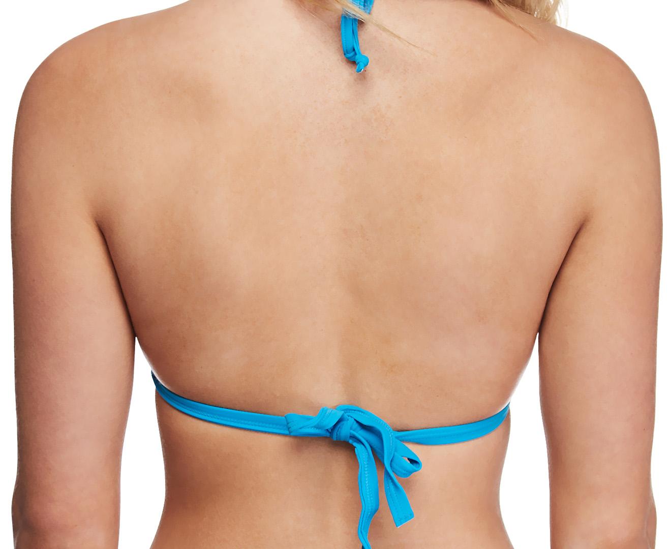 Best bikini deals