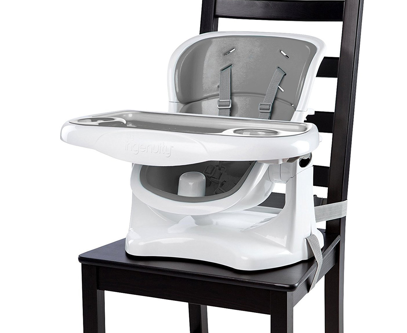 Ingenuity Smartclean Chairmate Chair Top High Chair