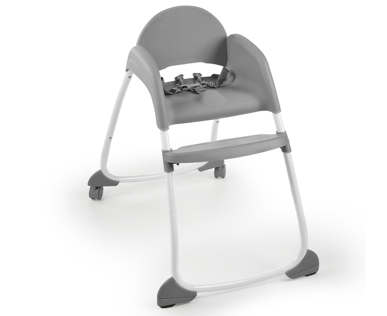 a09491f2ed89 Ingenuity Trio 3-In-1 Deluxe High Chair - Vesper