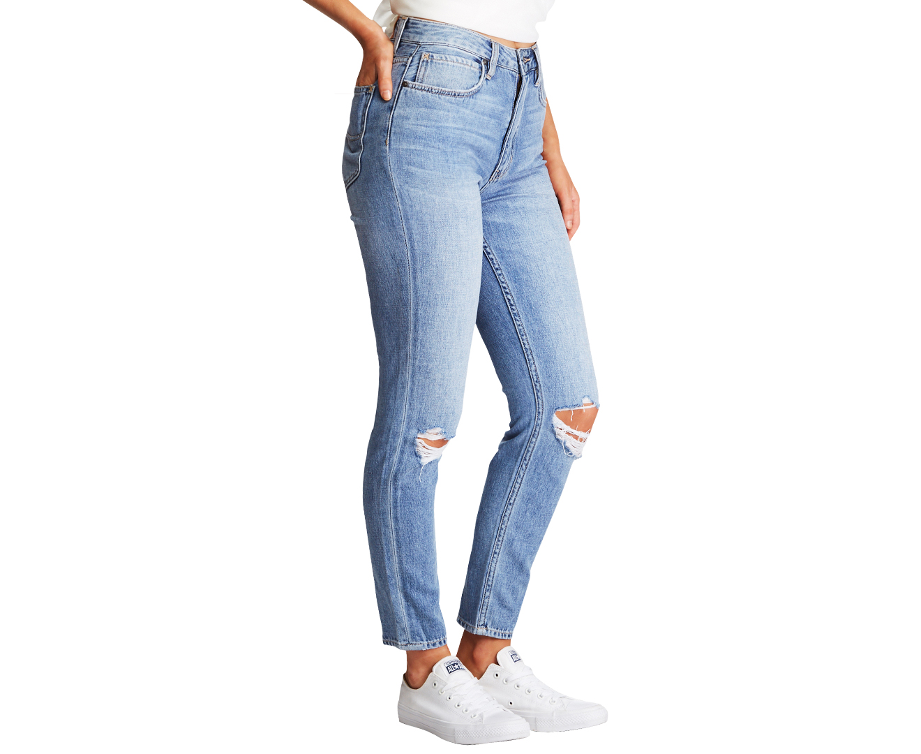 The latest Tweets from Lee Jeans Australia (@leejeansaus). The Official Lee Jeans Australia - #leejeansaustralia. Melbourne, Victoria.