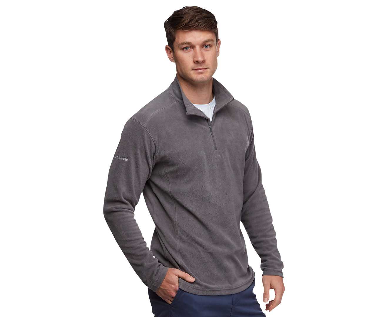 crescent valley men When beautiful meets simple, it's a unique thing indeed the columbia women's navy crescent valley quarter zip microfleece is both: sartorially suited for any wardrobe and comfortable enough.