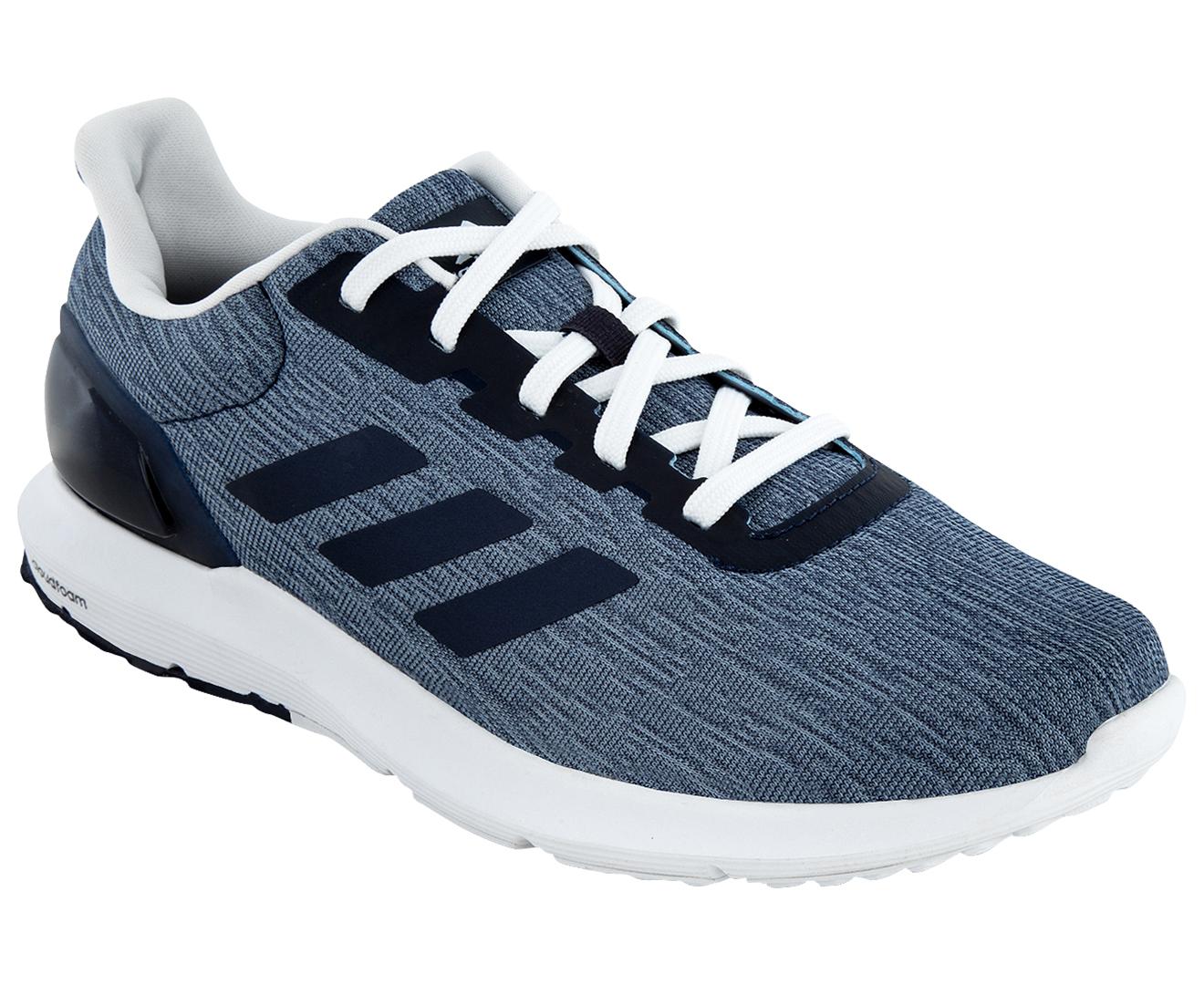 e45d8a017d180c Adidas Women s Cosmic 2.0 Shoe - Collegiate Navy Track Blue