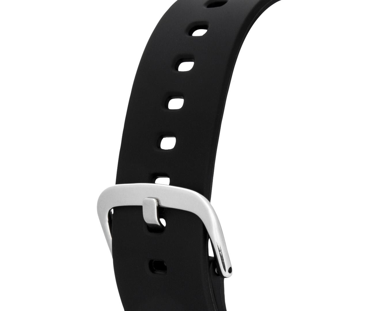 e56628626c4 Casio Baby-G Women s 46mm BGA-210-1B Watch - Black Rose Gold