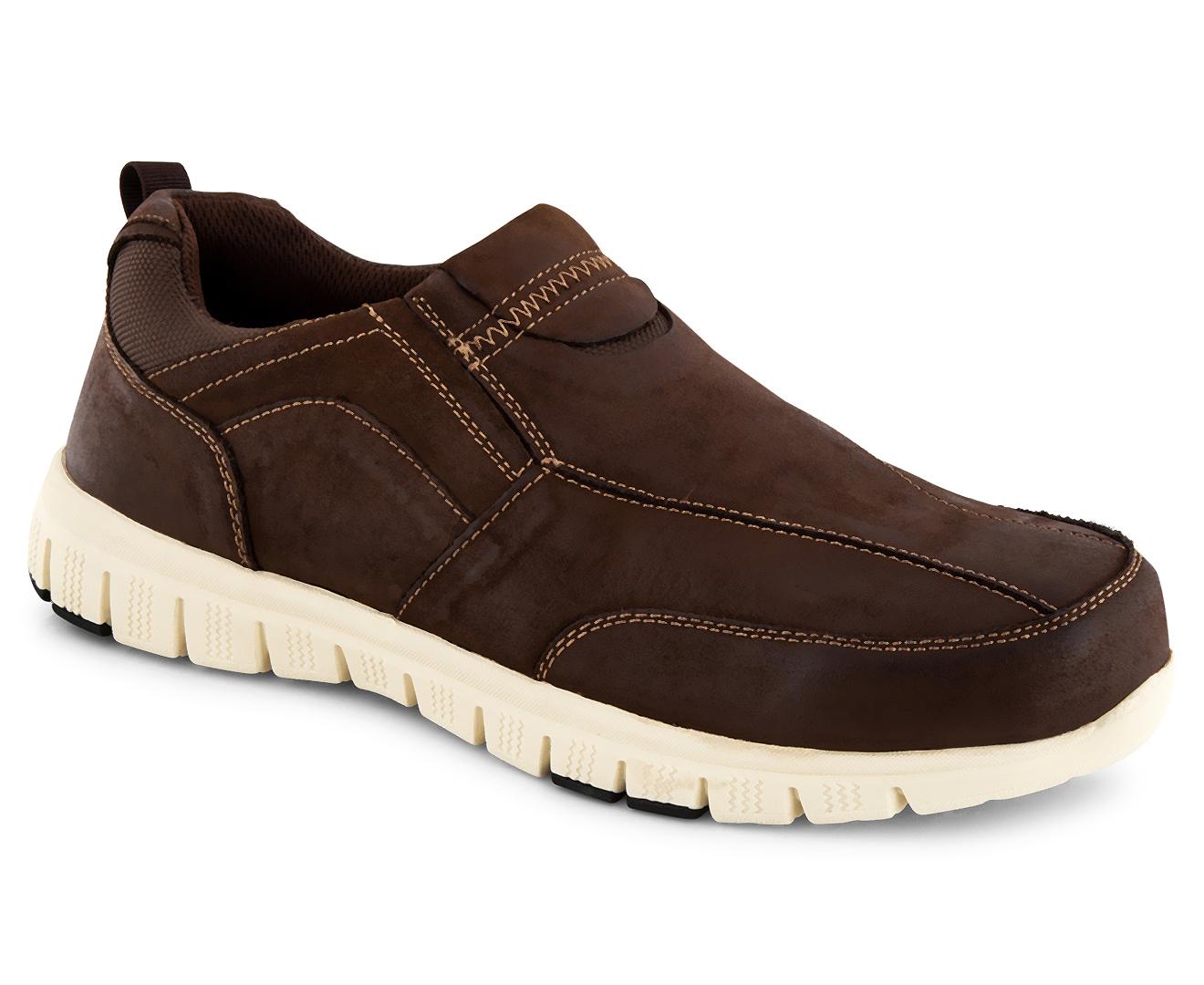 Largest Standard Shoe Size Men S