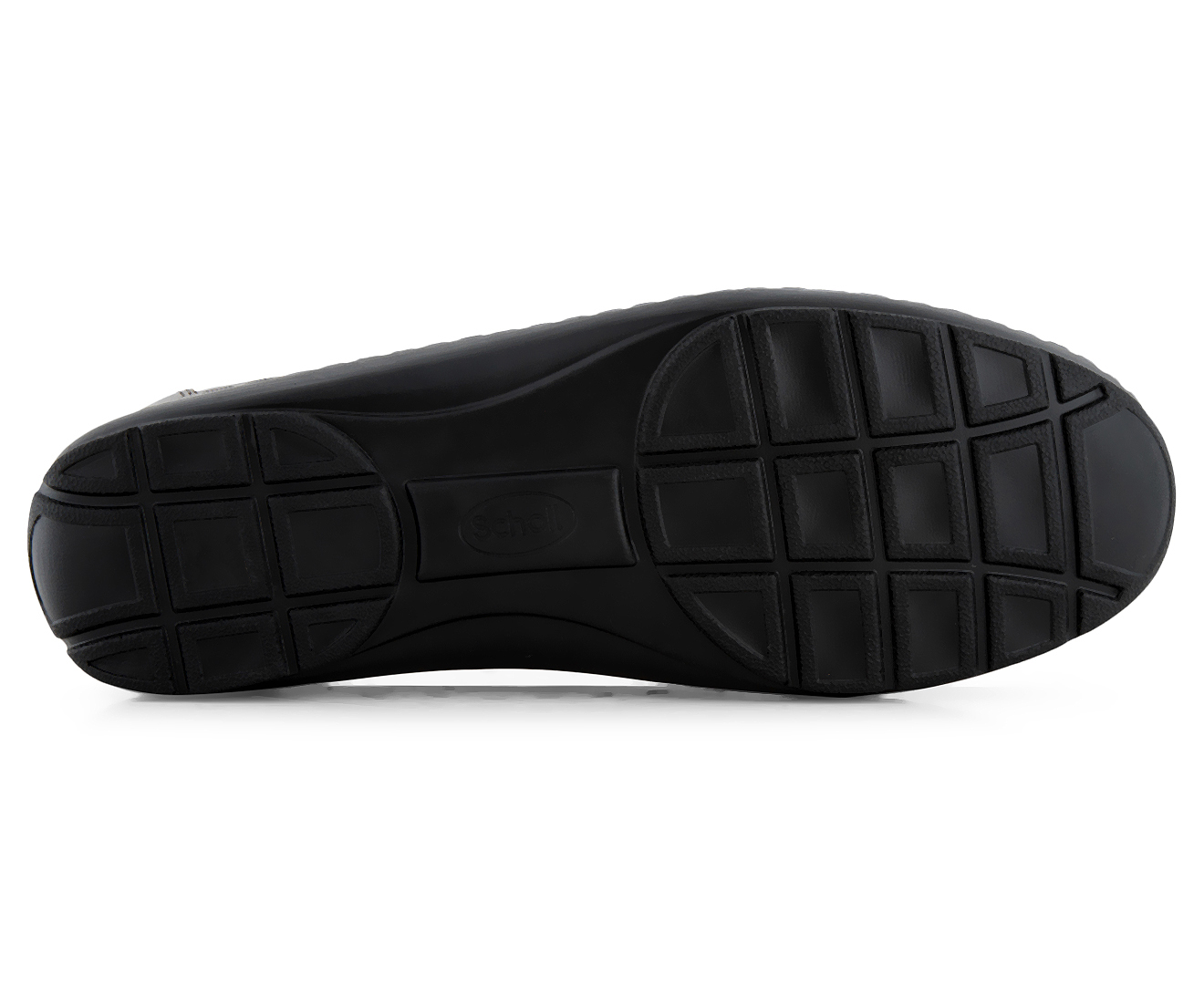 Online Shoe Store For Wide Feet
