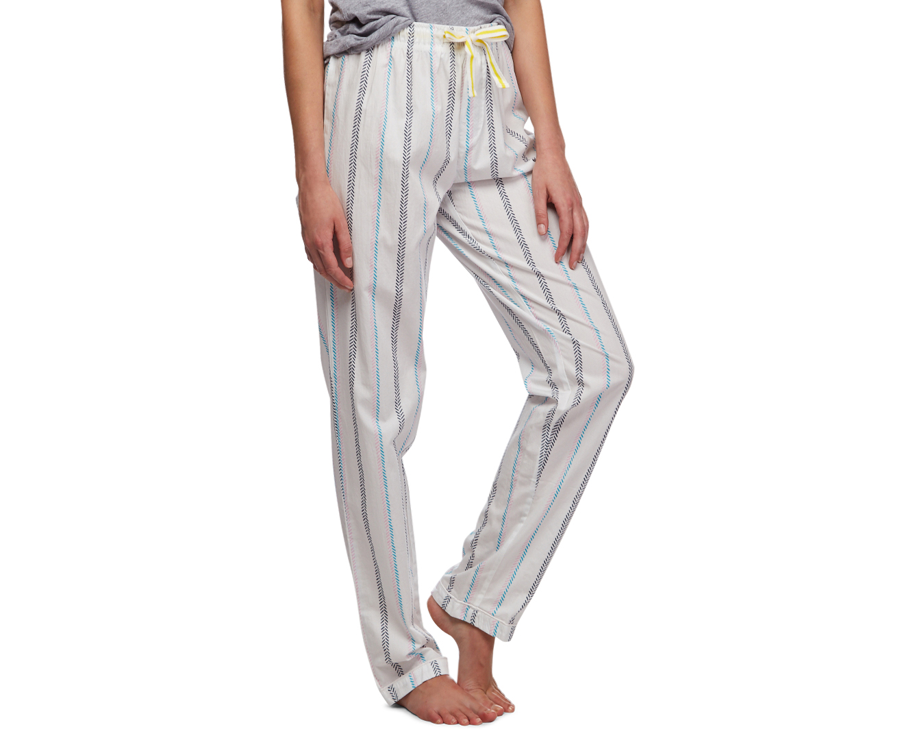 chalmers single women » today sale chalmers sid singlet tank by womens loungewear, shop women's clothing from gap to upgrade your style the large selection of women.