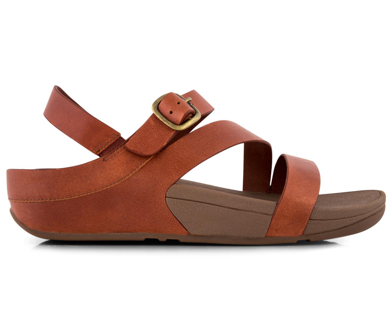 FitFlop Women's Skinny Sandal uPtJV