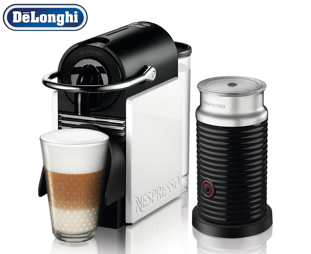 The Nespresso Club delivers to the address of your choice within Australia and offers a range of delivery options. Delivery options: Standard Delivery with Australia Post: Standard Delivery is $AUD. Enjoy free Standard Delivery on orders of capsules or more.