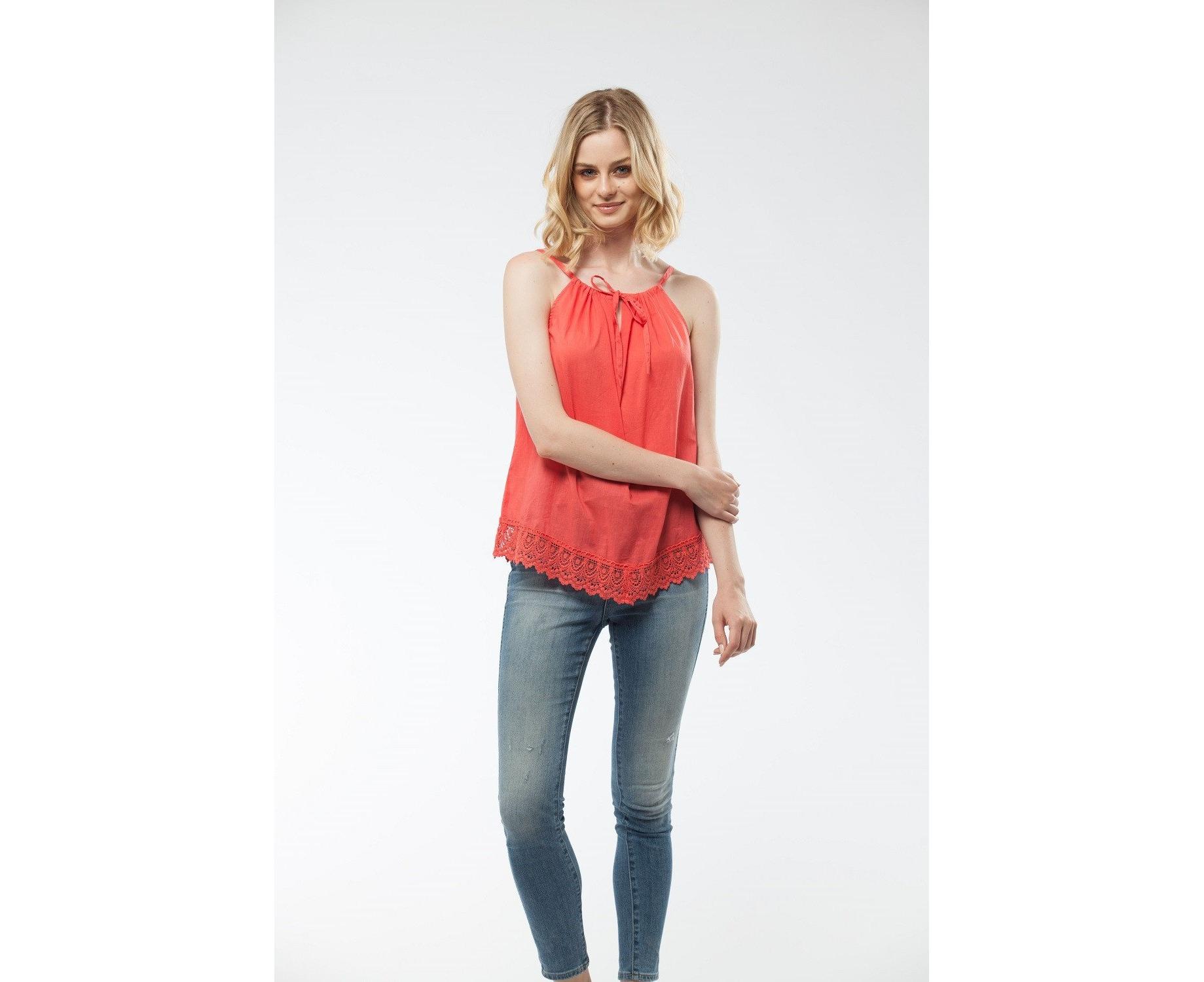 Womens fashion online shopping australia