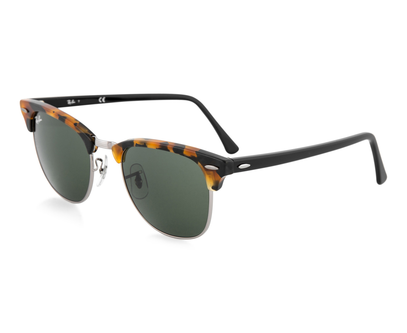 99f244d69b0 Ray Ban Clubmaster Sunglasses Ebay