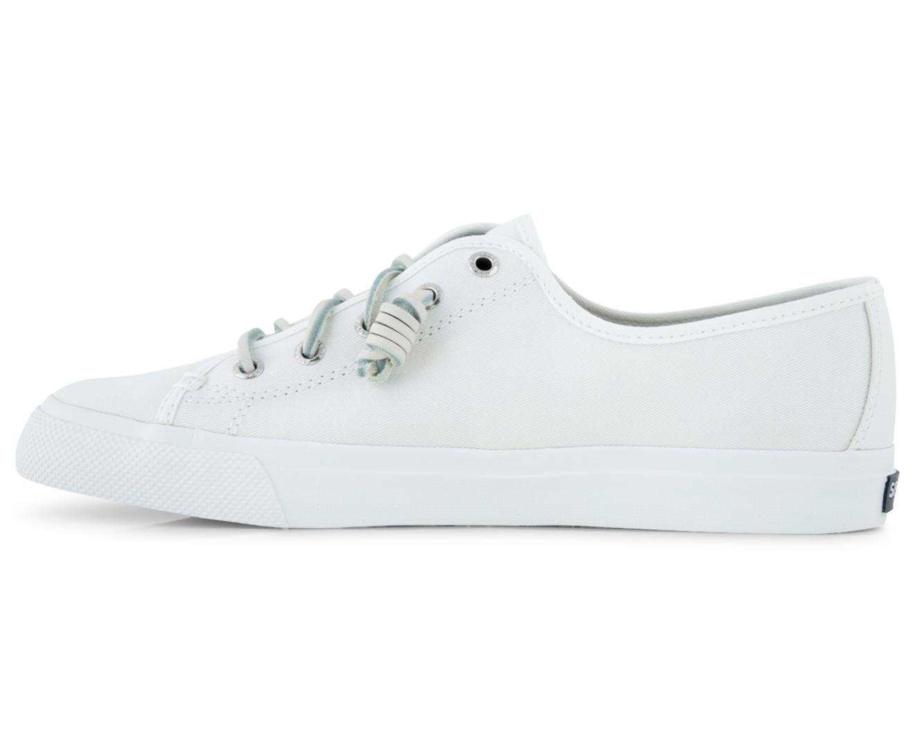 Sperry Women's Seacoast Core Sneaker