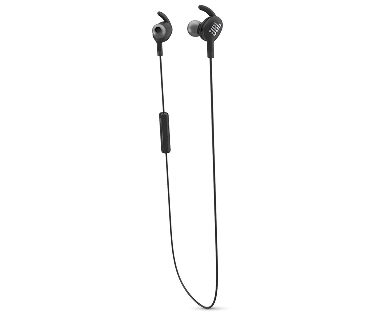 Earphones with microphone jbl - earphones with microphone and usb