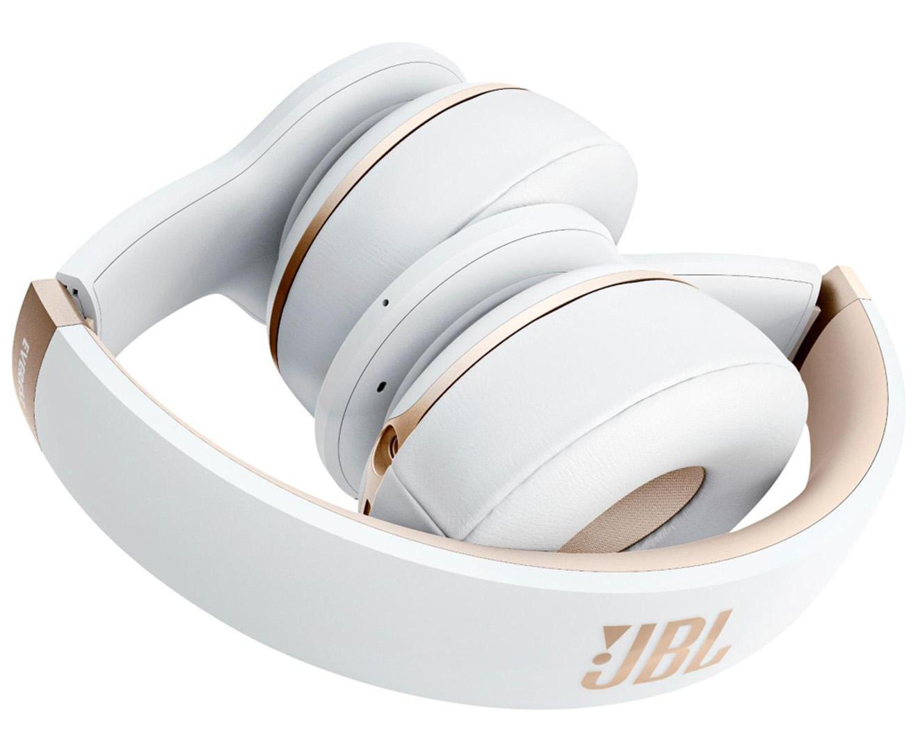 Earphones bluetooth wireless travel - wireless earphones case