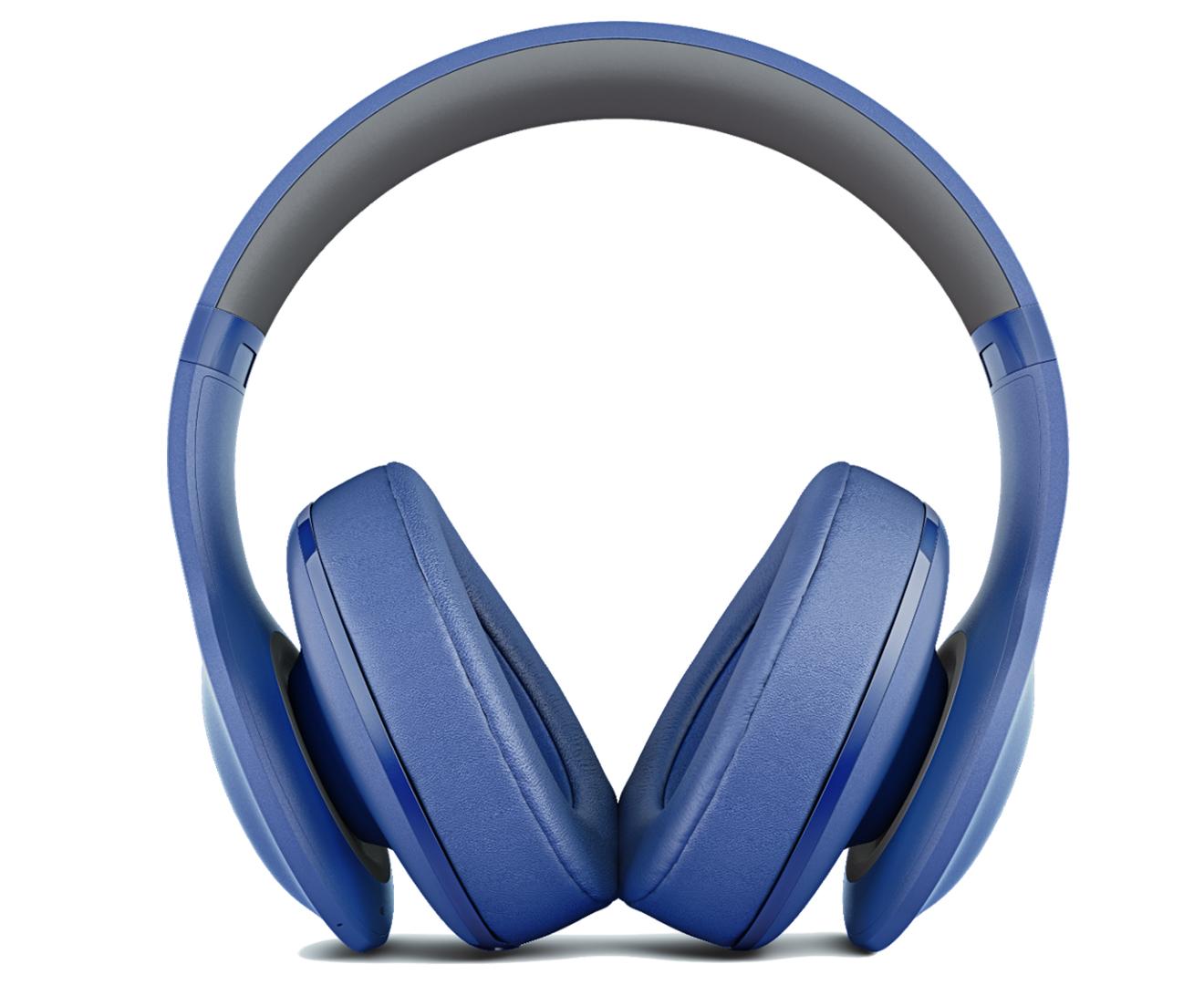 Jbl bluetooth earphones wireless - wireless earphones one