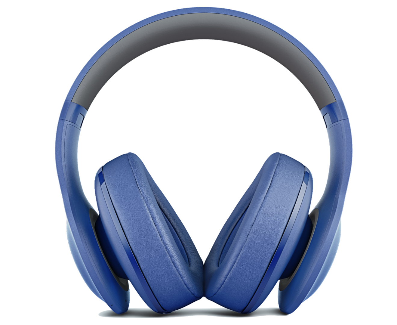 Kids radio with earphones - jbl earphones with microphone