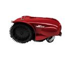 Ambrogio L300 Elite Robotic Lawn Mower 2