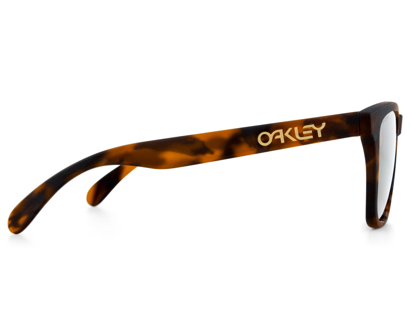 9f1bbe9fb2 Oakley O Matter Made In China Now