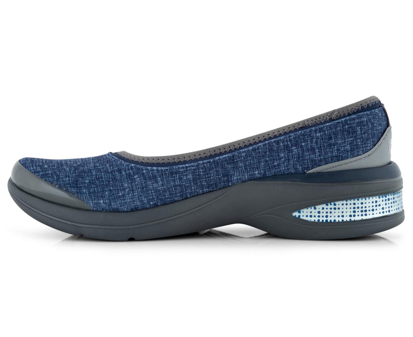 Myer Women S Shoe Size Chart