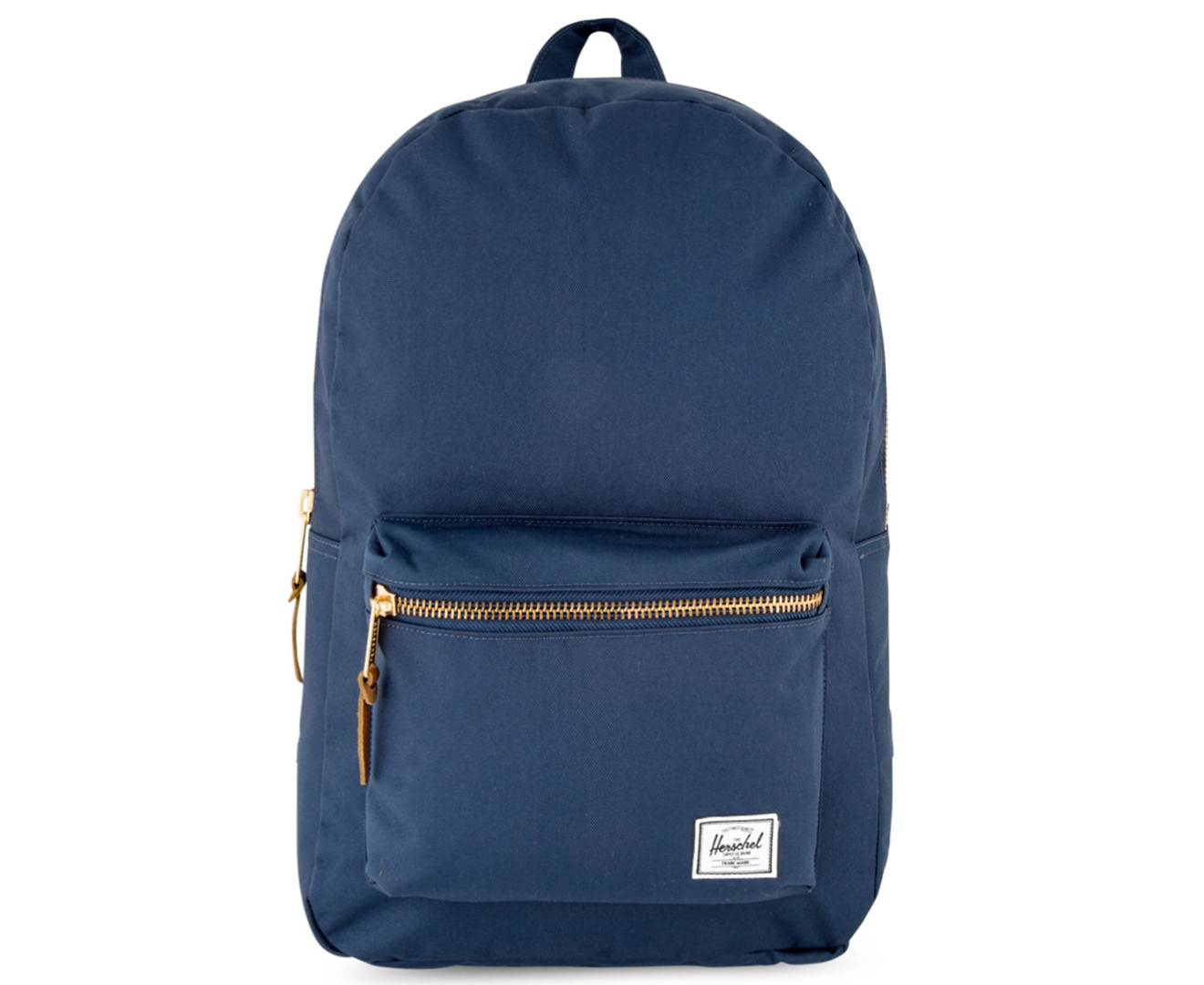 Supply Settlement 828432005277 Co Backpack Ebay Navy 23l Herschel wBvdtw
