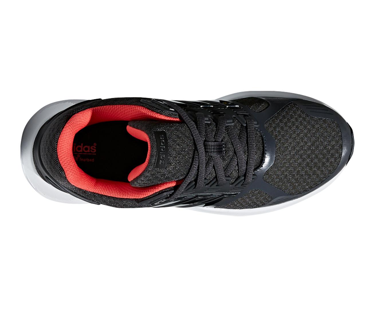Zapatillas mujer Adidas Coral Duramo 8 para/ mujer Carbon/ Coral | 1e9db5d - burpimmunitet.website