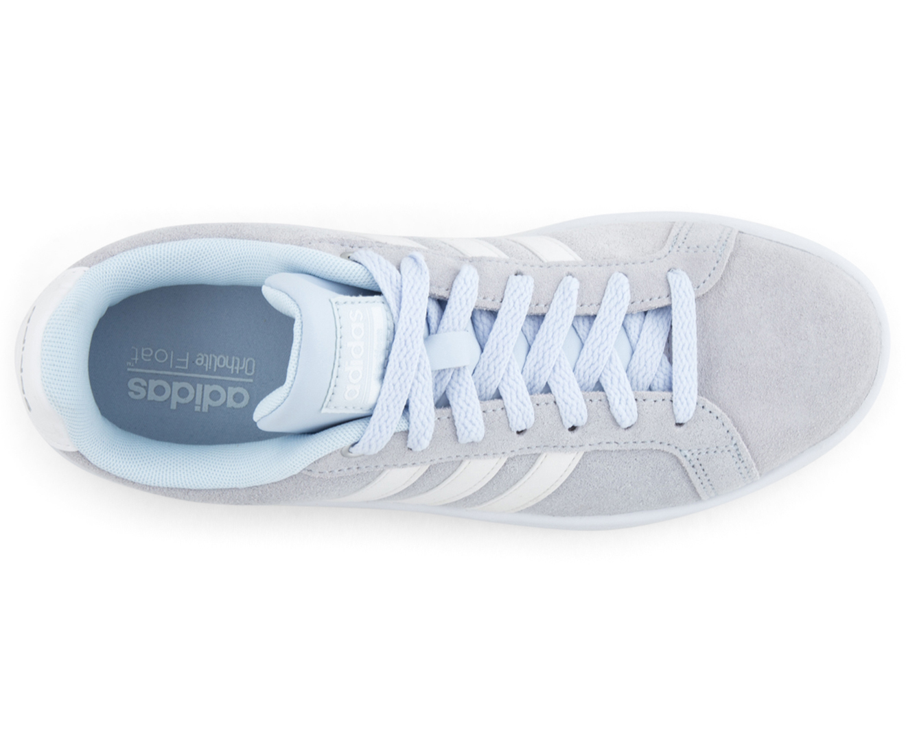 scarpe adidas ortholite prezzo