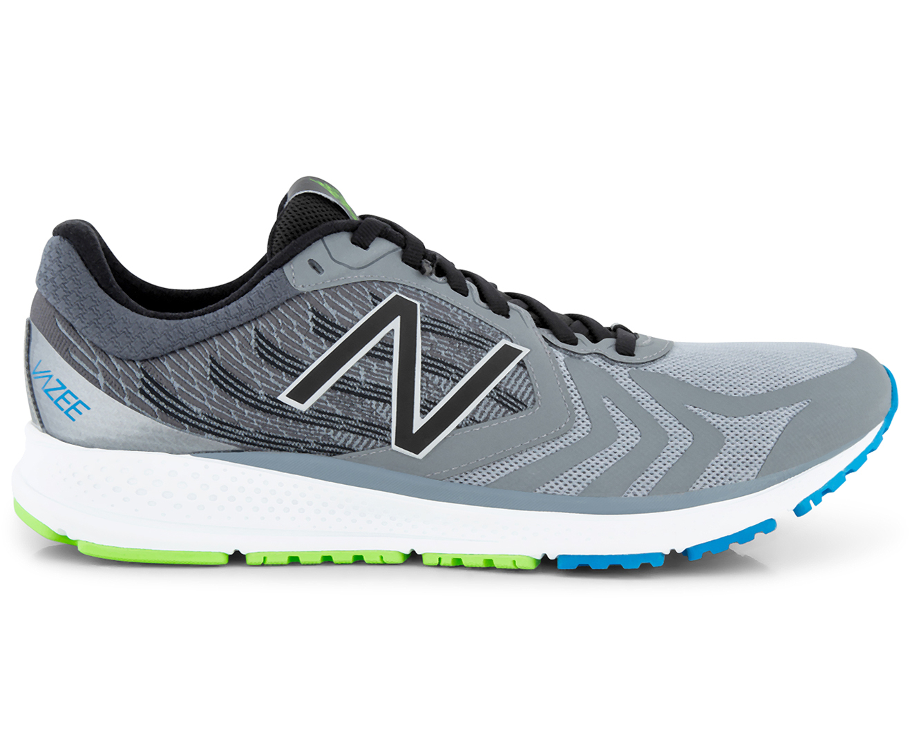 New Balance Men S Vazee Pace V Running Shoe