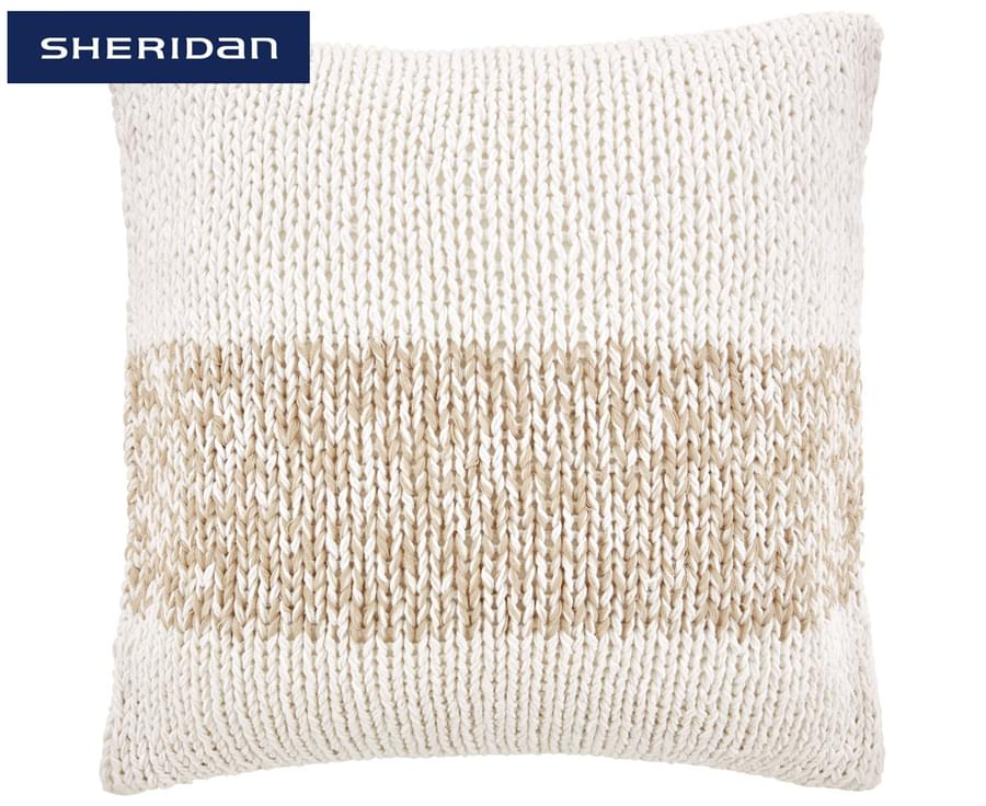 search for sheridan cushions