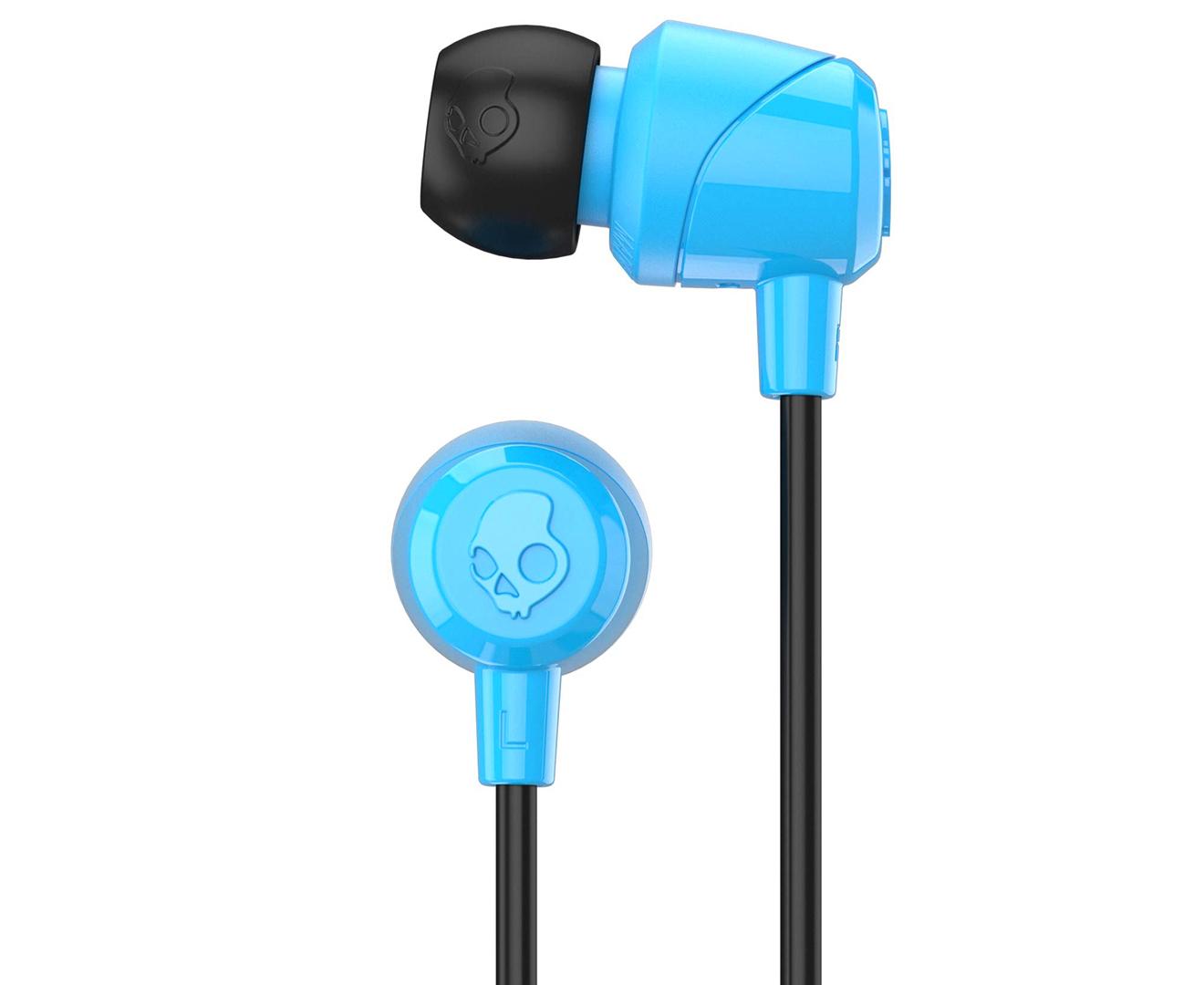 Earbuds bluetooth wireless best quality - skullcandy bluetooth earbuds wireless jib