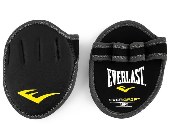 Everlast Weight Training Hand Grips